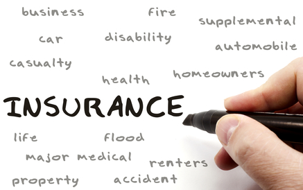 Renters Insurance Spelled Out